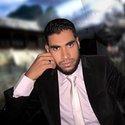 Ali Abdelhady