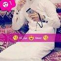 Amin Atef