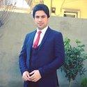Farhad Mohamad