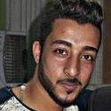 Ahmed Pesyo