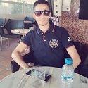 Mahmoud Ait Lhouari