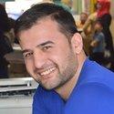Habeeb Jaafar