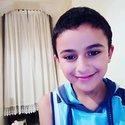 Youcef Benmoussa