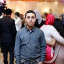 Moaataz Ahmed