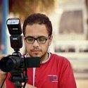Hossam Photoseesion
