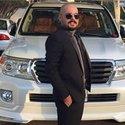 Mustafa M Ameen