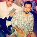 Younes El Jemli