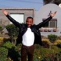 Ashraf Mtr