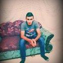 Dawood Sulaiman