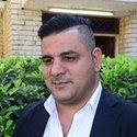 Hisham Al Delfi