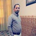 سيد عباس التويجي