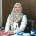 Manal Mounir