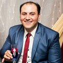Ahmed Elmarakpy