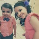 Marwa Sh