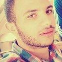Mahomoud Mustafa