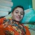 Salah Abdou