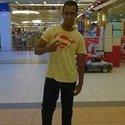 Mazen El Disel