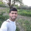 Moath Fashafsha