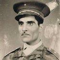 Youcef Mahdi