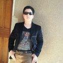 Mohammed Hewa