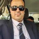 Hak Djelloul