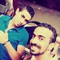 Ahmed Abd Elnasser