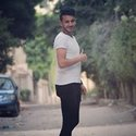Nader Ahmed