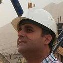 Hazim Omer
