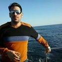 MrAhmed Elshaaer