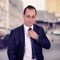 Michael Mouneir