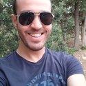 Zoubir Rahmouni