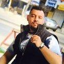 Ali Nabeel