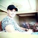 Abdessamad Mardi