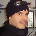 Noor Ghadeer