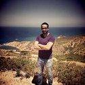 Othmen Ben Sassi