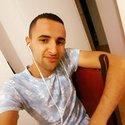 Othmane Negamation