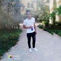 Áli à Mouhamed