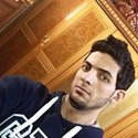 Haider Jayid