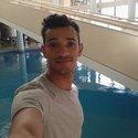 Mohammed Hamda
