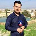 Raad Omar