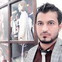 Ahmed Alkhirsan
