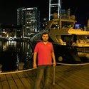 Mohamed Jwad