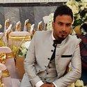 محمد ابومروه الجشعمي