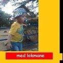 Med Lokmane