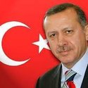Hacen Talbi