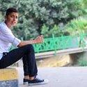 Khaled Abo Alqomboz