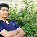 Ahmed Mq