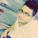 Basem Yousef