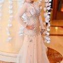 Yasmin Diab