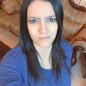 Lina Khalifah